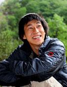 El japonés Akito Matsushima.- Foto: nice-climb.com