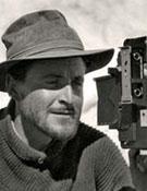Norman G. Dyhrenfurth.