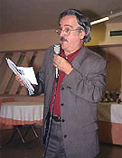Antón Fontdevila, presidente de la FEEC.- Foto: www.feec.es