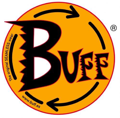 BUFF se une a la Librería Desnivel en esta tarde dedicada a los más pequeños.