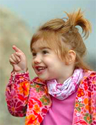 Especial para niños, en la Librería Desnivel, el 23 de diciembre.- Foto: desnivelpress.com