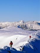 Más de 600 kilómetros a través de algunos de los escenarios más fabulosos del planeta. Foto: Organización Patagonian Expedition Race