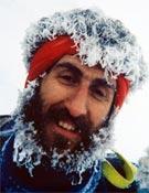 Vicente Lagunilla.- Foto: Col. V. Lagunilla