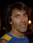 Carlos García. Foto: Darío Rodríguez