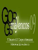 Logo de Gorgs-Mayencos 2009