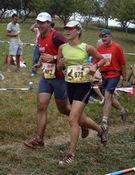 Maratón Galarleiz