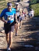 Maratón Jarapalos
