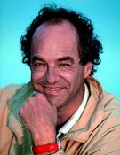 Gonzalo M. Azumendi