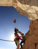 Abu Dhabi Adventure Challenge 09