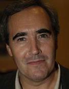 José María Nasarre en el XII encuentro anual de la FEDME, 2006