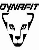 Dynafit