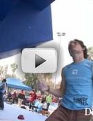 Vídeos del Campeonato de Búlder