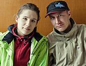 Los autores de Zermatt