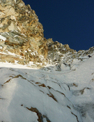 Monte Logan