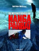 Película Nanga Parbat