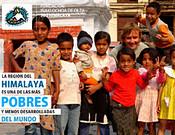 Foto: www.soshimalayaconcierto.com