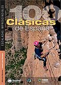 Portada del libro 100 clásicas de España