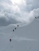 Broad Peak.