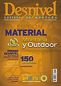 Especial Material 2009/10