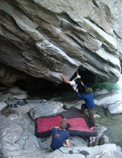 Paul en The Never Ending Story 8b