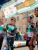 Ganadores Bimbache 2010