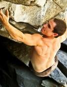 Carlos Travesi en Riverbed-8b
