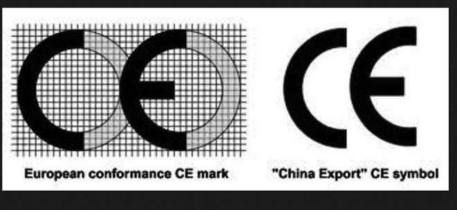 logos-ce-europa-y-chino.jpg
