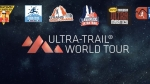Ultra Trail World Tour