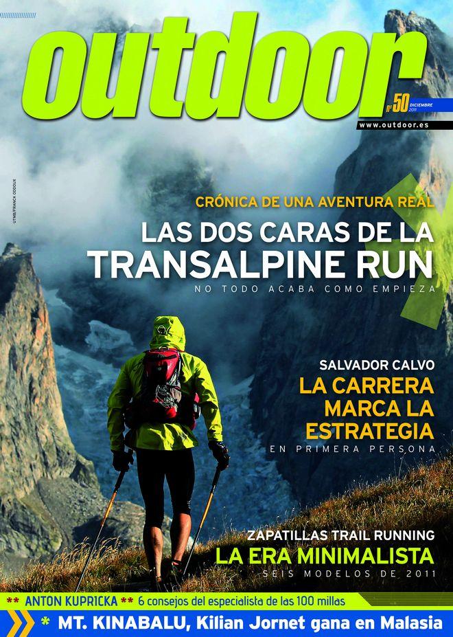 Outdoor nº50