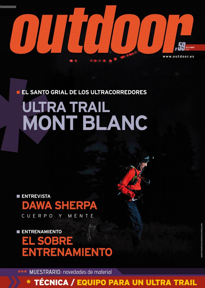 Outdoor nº59